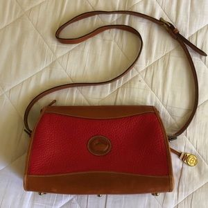 Dooney & Bourke bag!!
